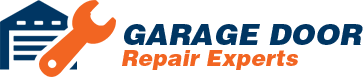 garage doors service burlington