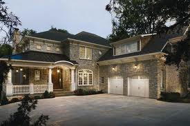 Garage Door Company Burlington