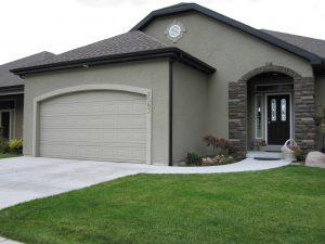Residential Garage Doors Repair Burlington